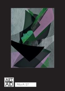 AforA Affordable art portrait-27